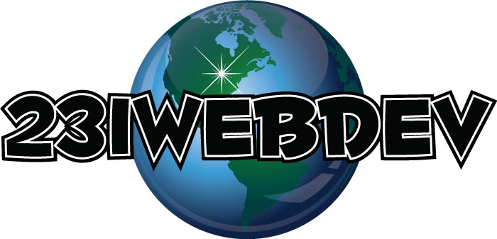 231 Web Development